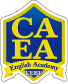 Cebu American English Academy